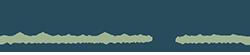 SoulSong.life Logo